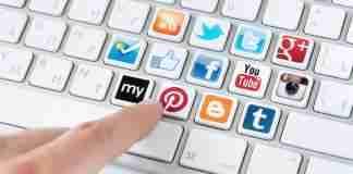 Siempre se te ha dicho que tu empresa necesita una presencia en redes sociales como Facebook y Twitter, pero a la fecha aun has visto resultados tangibles. ¡No te rindas! Aquí hay cinco pasos sencillos para poner en marcha tus sociales este año.