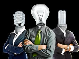 Los asesores y consultores no son magos. No busques a alguien para tu marketing si tu producto no tiene sentido. No esperes a que un asesor o consultor entre a escena y te consiga más clientes si no tienes una metodología que te permite destacarse.