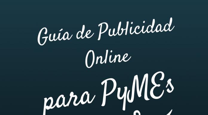 Guía de Publicidad Online para PyMEs