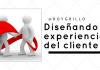 Diseñando la experiencia del cliente