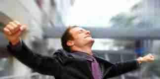 Pasión, Liberta e Impacto: Los 3 Ingredientes Para el Éxito Empresarial