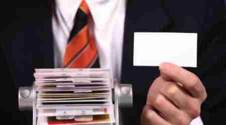 Para Ganarse la Referencia de un Cliente se Necesita más que Suerte