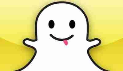 Introducción a Snapchat (Y 6 formas de utilizarlo para tu negocio)
