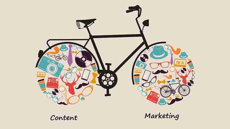 No debe nunca olvidarse que el contenido no se trata de vender; se trata de construir una relación con tu audiencia. Mientras más confianza se genere a partir de los contenidos, tu marca continuará madurando hasta ser parte de la vida del consumidor.