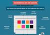 Uso del Color en el Marketing