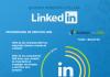 Quienes Deberian Utilizar LinkedIn para su Negocio
