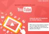 Quienes Deberían Utilizar YouTube para su Negocio
