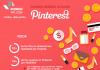 Quienes Deberían Utilizar Pinterest para su Negocio