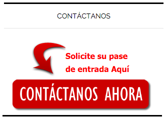 Contacto Cursos