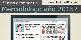 INFOGRAFIA HABILIDADES MERCADOLOGO