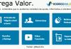 Agrega Valor Con Las Redes Sociales