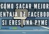 La Disminucion del Alcance Orgánico de Facebook
