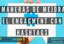 Como Usar Hashtags y 4 Tips