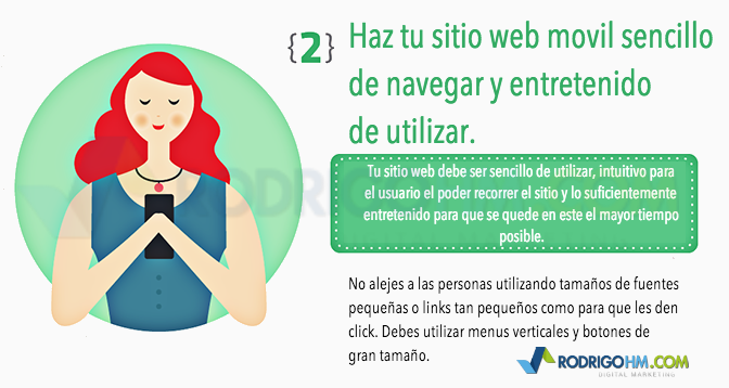 Tips de Marketing para emprendedores 2