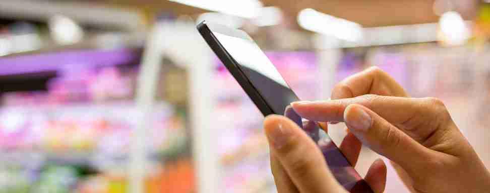 Como es el consumidor del 2016