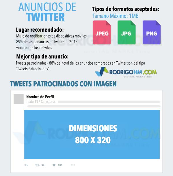 Imágenes de Redes Sociales