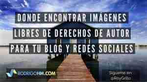 Imágenes Libres de Derechos de Autor