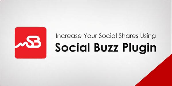 Plugins de WordPress para Redes Sociales