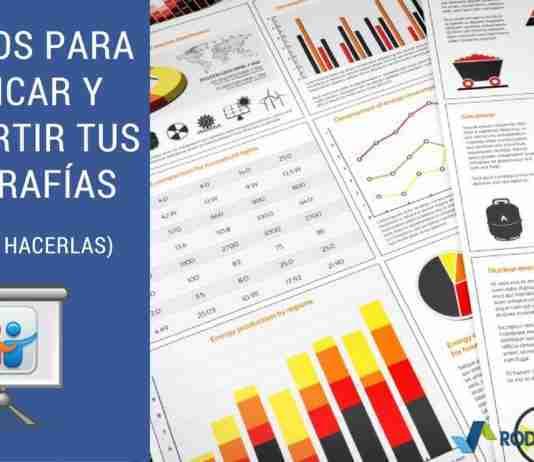10 sitios para publicar y compartir tus Infografías