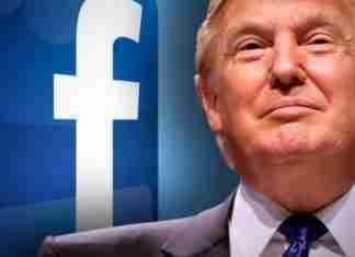 Facebook y su lucha con las noticias falsas en internet