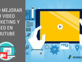 Cómo Mejorar tu Video Marketing y SEO en YouTube