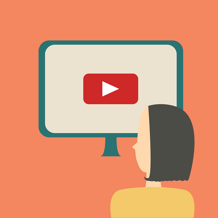 ¿Por Qué Usar el Video Marketing En Tu Empresa?