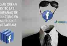 Cómo Crear Exitosas Campañas de Marketing en Facebook e Instagram
