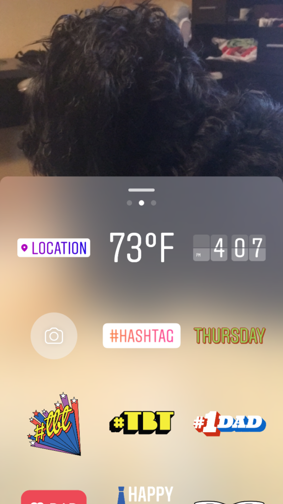 Actualizaciones de Instagram que Necesitas Conocer - Junio 2017