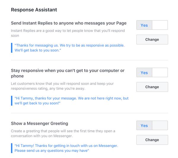 Como Crear Una Pagina de Facebook de Empresa