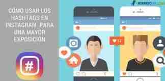 Cómo Usar Los Hashtags en Instagram Para una Mayor Exposición - http://rodrigohm.com/como-usar-los-hashtags-en-para-una-mayor-exposicion/