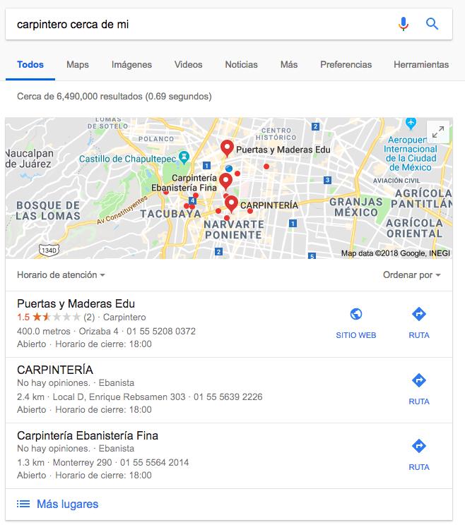 Cómo Mejorar las Conversiones en Google Adwords