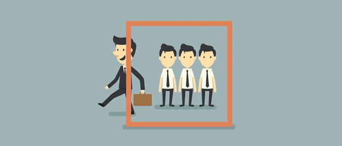 Cómo Construir una Marca Personal con Content Marketing - Personal Branding