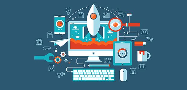 6 Herramientas de automatización de marketing en redes sociales (y cómo usarlas adecuadamente)