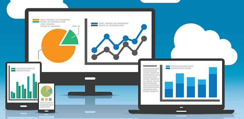Auditoría de Marketing Digital