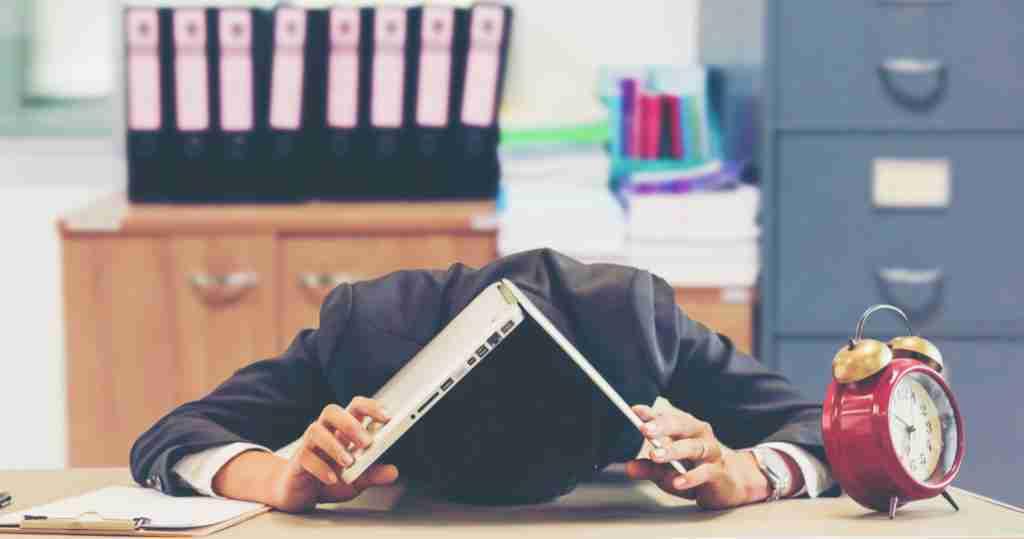 Estudio revela los 5 errores principales de SEO cometidos por agencias de marketing